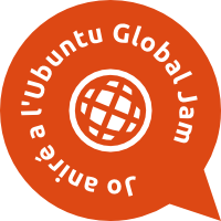 Vine a l'Ubuntu Global Jam!