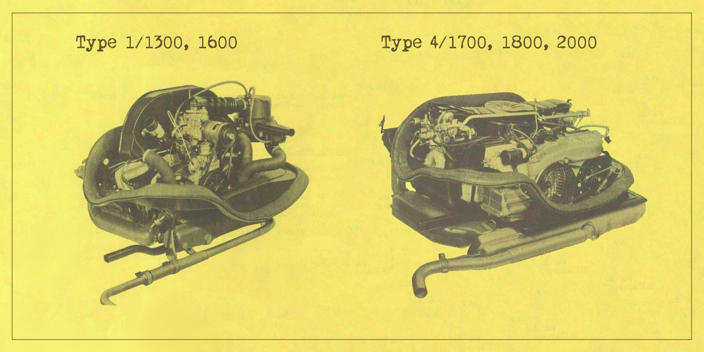 porsche 914 type iv engine diagram volkswagen bus engine codes  volkswagen bus engine codes