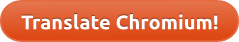 Translate Chromium in Launchpad