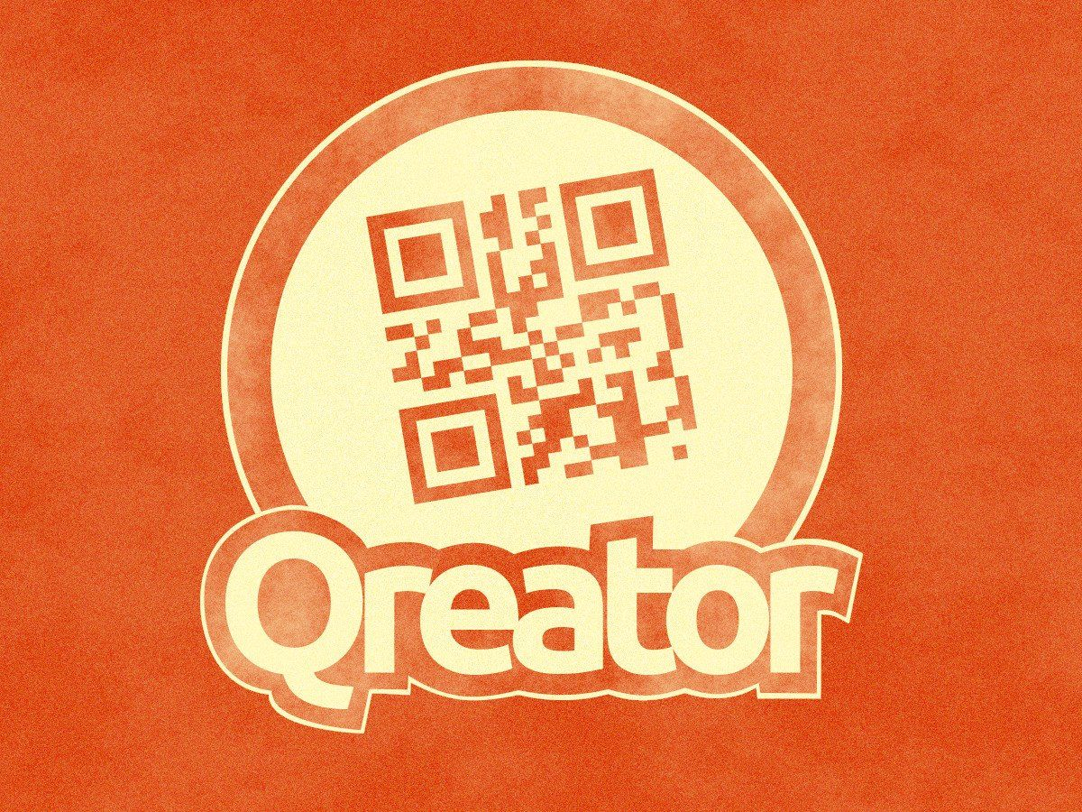Upcoming Qreator release - call for translations