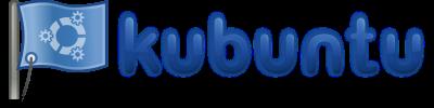 Kubuntu Translations Day