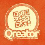 qreator-square